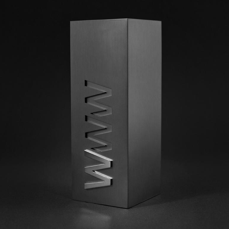 Prijs voor Studio van het Jaar